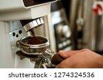 maximising the freshness.... | Shutterstock . vector #1274324536