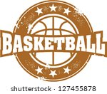 basketball,basketball game,distressed,grunge,high school,icon,league,madness,march,nba,ncaa,rubber stamp,seal,sports,tournament