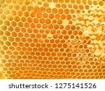 background texture and pattern... | Shutterstock . vector #1275141526