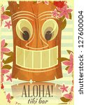 abstract,aloha,background,bar,beach,beach party,board,card,clubbing,coconut,design,element,floral,flower,flyer