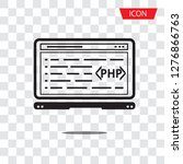php coding  programming...