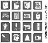 geschirrsp len clip art vektor geschirrsp len 40 grafiken. Black Bedroom Furniture Sets. Home Design Ideas