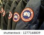 New York Ny Usa January 5  201...