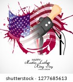 vector illustration of a... | Shutterstock .eps vector #1277685613