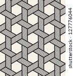 Celtic Seamless Pattern....