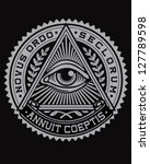 america,amulet,awareness,beaming,beauty,christ,christian,church,cognizance,dollars,egypt,esoteric,eyes,feng-shui,freemason