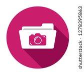 camera folder image photo...