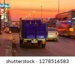 samut sakhon thailand january 2 ...   Shutterstock . vector #1278516583
