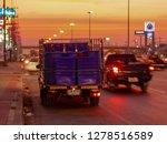 samut sakhon thailand january 2 ...   Shutterstock . vector #1278516589