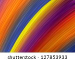 colorful abstract background   Shutterstock . vector #127853933