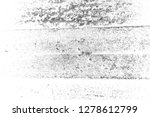 abstract background. monochrome ... | Shutterstock . vector #1278612799