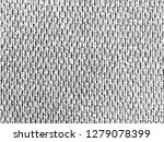 fabric texture. cloth knitted ... | Shutterstock .eps vector #1279078399
