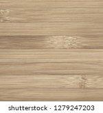 beige wood texture background ... | Shutterstock . vector #1279247203