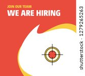 join our team. busienss company ...