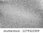 abstract background. monochrome ... | Shutterstock . vector #1279322509