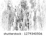 abstract background. monochrome ... | Shutterstock . vector #1279340506