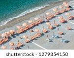 Italy  Amalfi Coast  Positano...
