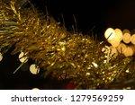 personally taken photos  some... | Shutterstock . vector #1279569259