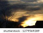 personally taken photos  some... | Shutterstock . vector #1279569289