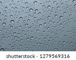 personally taken photos  some... | Shutterstock . vector #1279569316