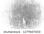 abstract background. monochrome ...   Shutterstock . vector #1279607653
