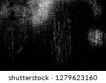 abstract background. monochrome ... | Shutterstock . vector #1279623160