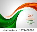 easy to edit vector... | Shutterstock .eps vector #1279630300