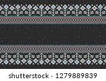 vector illustration of... | Shutterstock .eps vector #1279889839