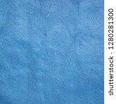 background of indigo huun mayan ... | Shutterstock . vector #1280281300