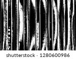 abstract background. monochrome ... | Shutterstock . vector #1280600986