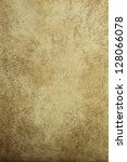 leather texture background | Shutterstock . vector #128066078