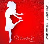 8 de março,resumo,adulto,anúncio,atraente,crachá,bela,celebração,conceito,criativa,decoração,moda,fêmea,feminilidade,cartão de presente