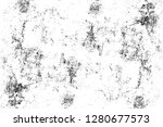 background of black and white... | Shutterstock . vector #1280677573