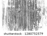 abstract background. monochrome ... | Shutterstock . vector #1280752579