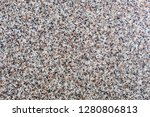 background with plastic texture   Shutterstock . vector #1280806813