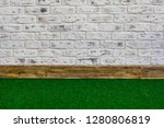 background with the image of...   Shutterstock . vector #1280806819