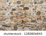 background with the image of a...   Shutterstock . vector #1280806843