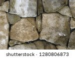 abstract background with the...   Shutterstock . vector #1280806873