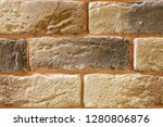 background with the image of...   Shutterstock . vector #1280806876