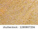 background with the image of...   Shutterstock . vector #1280807206