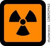 european standard hazard old...   Shutterstock .eps vector #1280929963