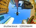 phoenix  usa   june 14 ... | Shutterstock . vector #128106644