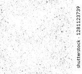 background textures pattern | Shutterstock .eps vector #1281123739