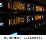 Audio Systems  Wireless...