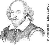 William Shakespeare  1564 1616  ...