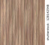 Wood Plank. Seamless Texture.