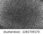 abstract background. monochrome ... | Shutterstock . vector #1281734173