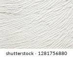usual light textile background... | Shutterstock . vector #1281756880