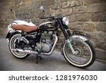 barcelona  spain   july 20 ... | Shutterstock . vector #1281976030