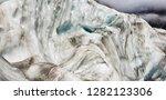 franz josef glacier crampons... | Shutterstock . vector #1282123306
